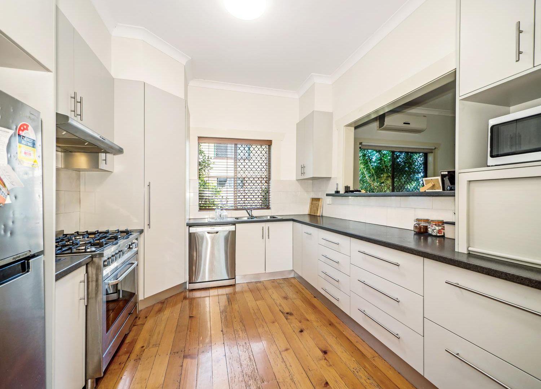 63 Esmonde Street, Girards Hill NSW 2480, Image 2