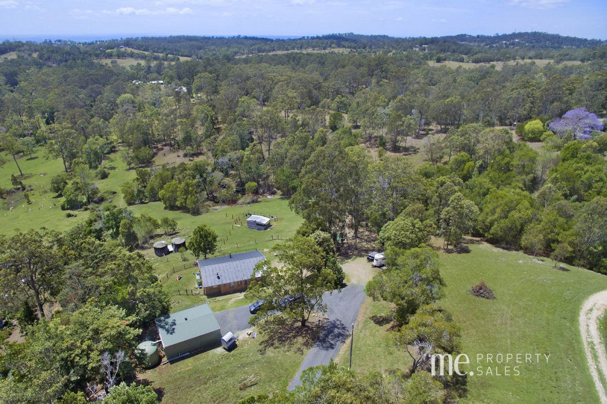11 Seaview Court, Ocean View QLD 4521, Image 0