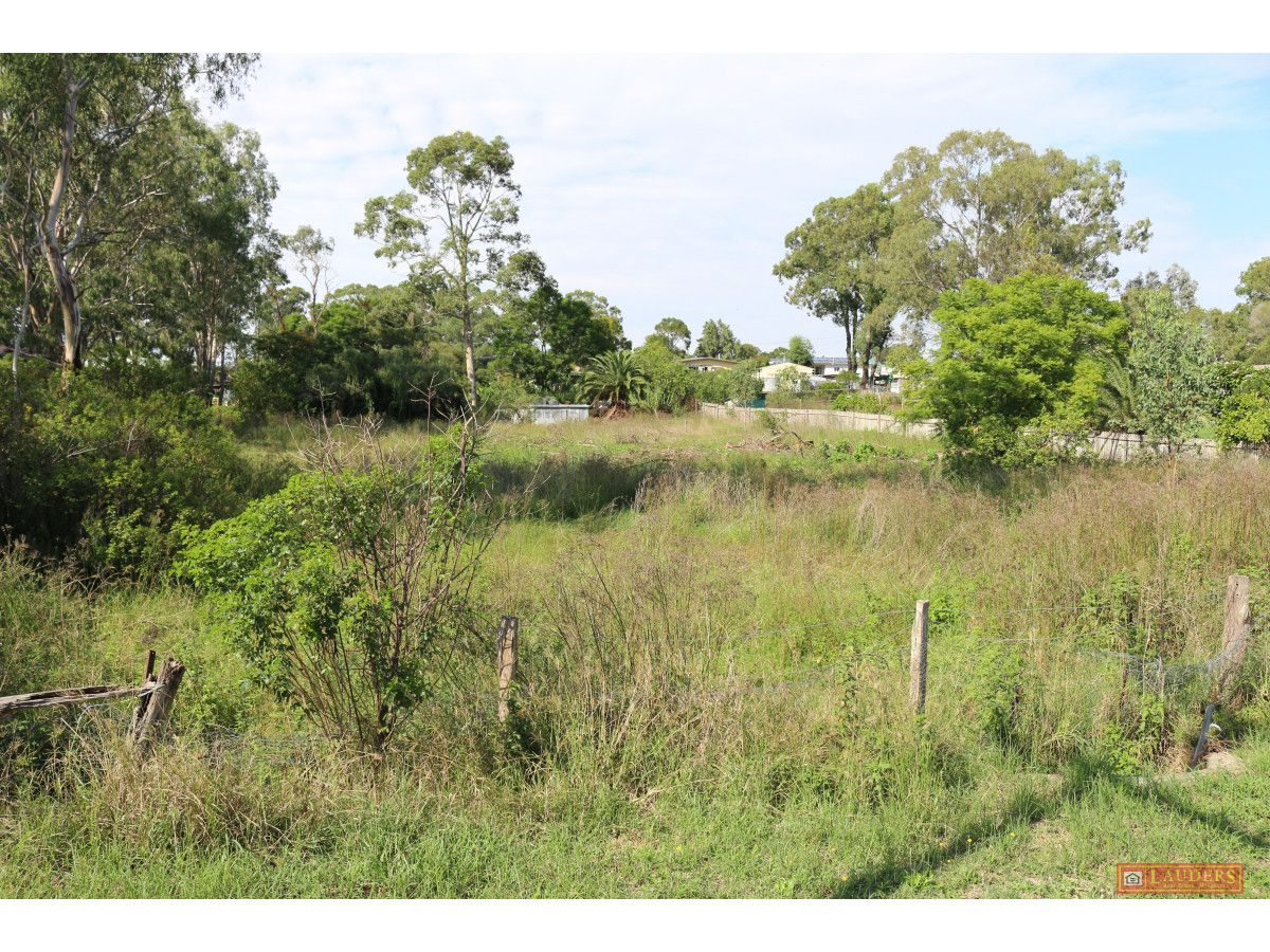 1260 Gloucester Road, Wingham NSW 2429, Image 2
