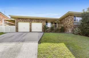 Picture of 75 Linden Avenue, Boambee East NSW 2452