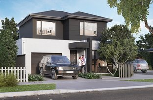 Picture of 29 Tanner Grove, Northcote VIC 3070