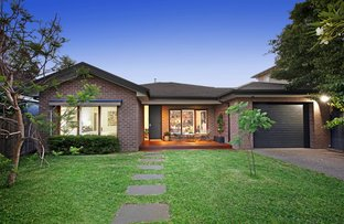 Picture of 6 McLean Avenue, Bentleigh VIC 3204