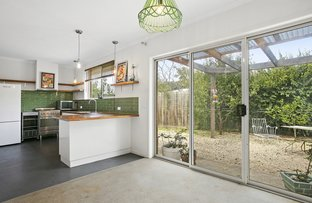 Picture of 2/28 Knox Drive, Barwon Heads VIC 3227