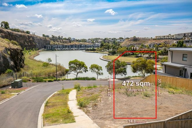 Picture of 17 Diorite Court, KEILOR EAST VIC 3033