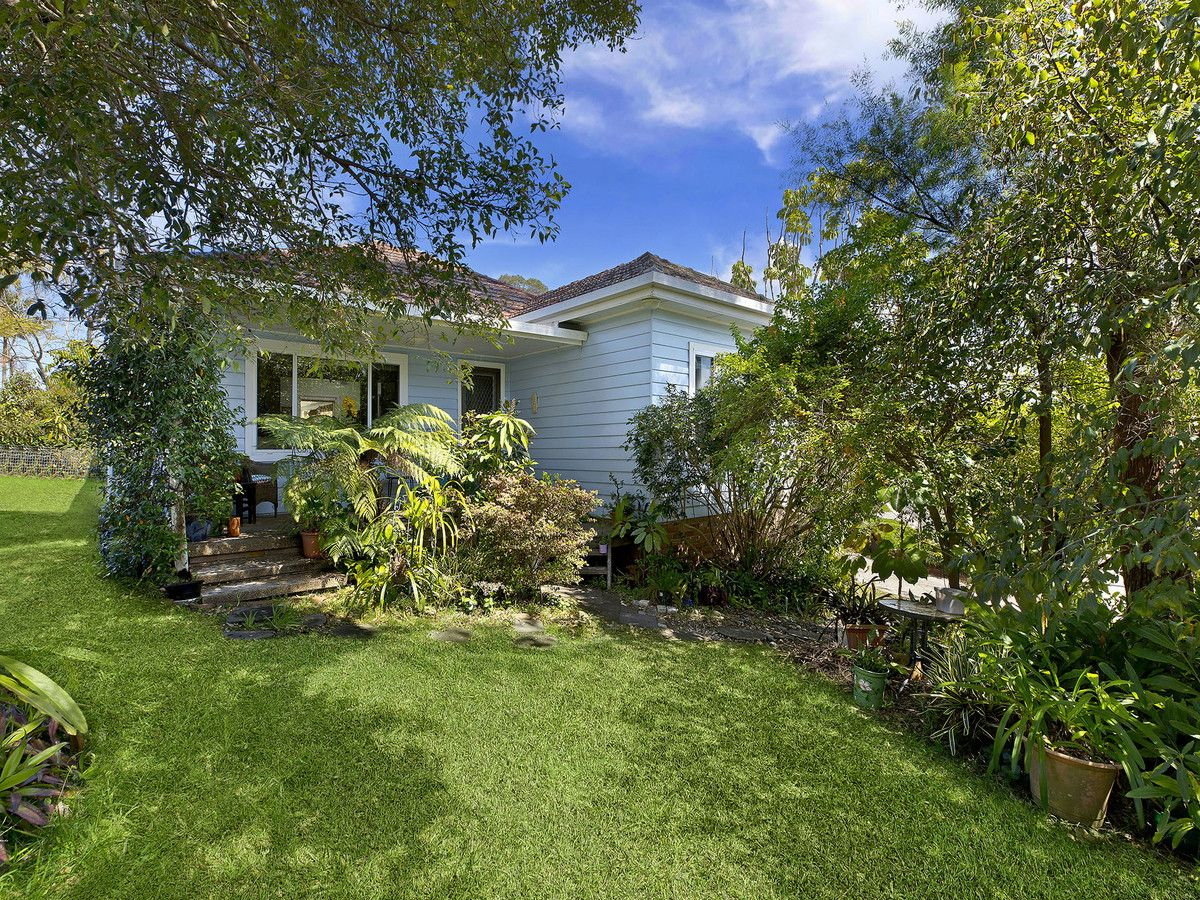 638 The Entrance Road, Wamberal NSW 2260, Image 0
