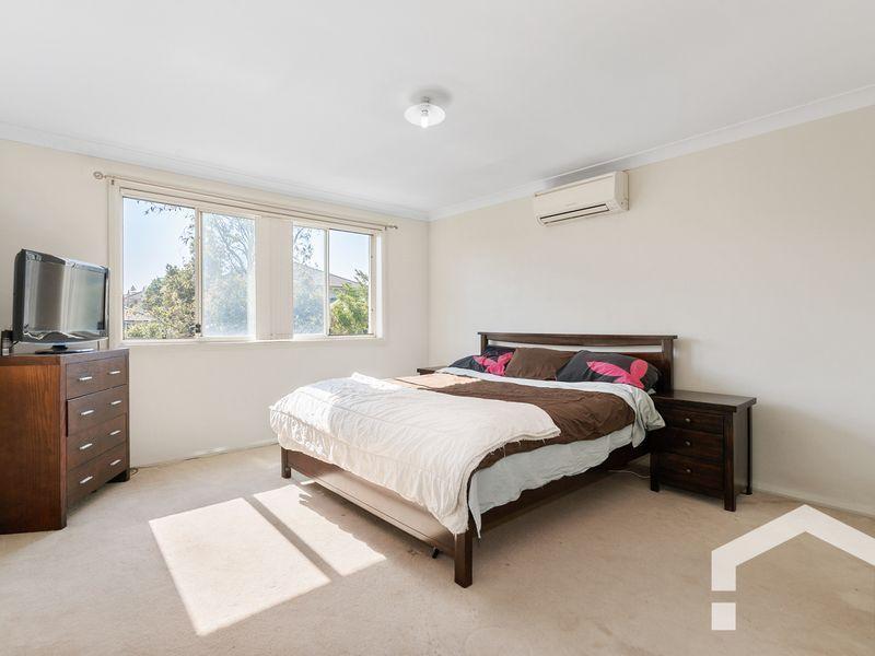 7 Cranebrook Avenue, Stanhope Gardens NSW 2768, Image 1