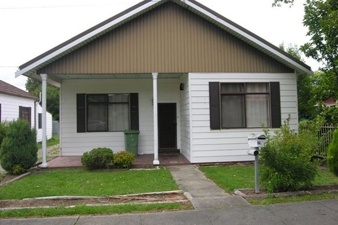 Picture of 27 Laidley Street, LITHGOW NSW 2790