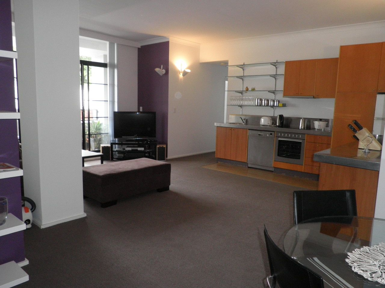 207/92 Cooper Street, Surry Hills NSW 2010, Image 1