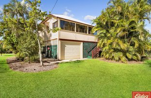 Picture of 7 Mill Road, Caboolture QLD 4510