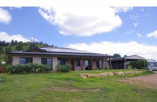 36 Edgerton Drive, Plainland QLD 4341