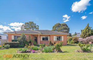 Picture of 13 Windred Street, Orange NSW 2800