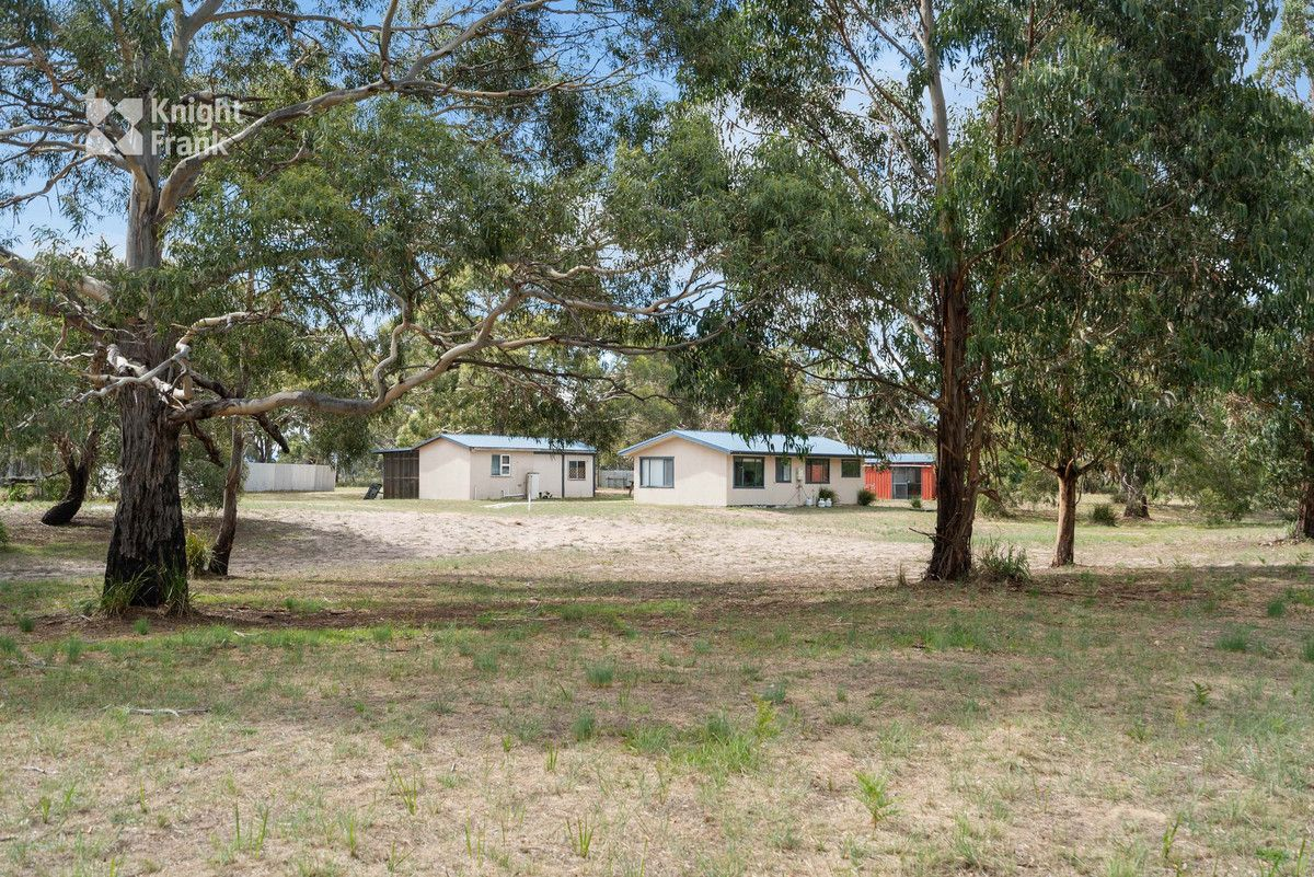 289 Cambria Drive, Dolphin Sands TAS 7190, Image 1