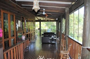 Picture of 68 Domenica Road, Cannon Valley QLD 4800
