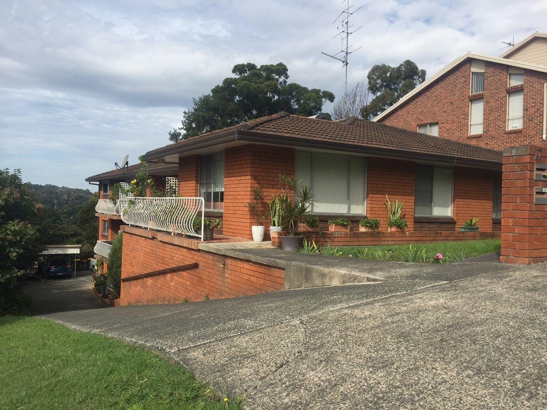2/17 Zelang Avenue, Figtree NSW 2525, Image 0