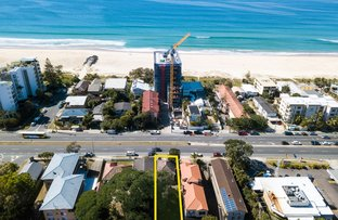 Picture of 1360 Gold Coast Hwy, Palm Beach QLD 4221