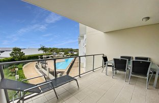 Picture of 204/21 Marine Drive, Tea Gardens NSW 2324