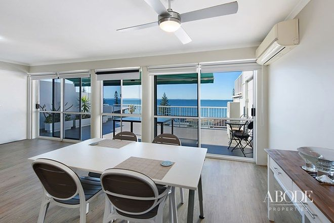 Picture of 9/4 Eveline Street, MARGATE QLD 4019