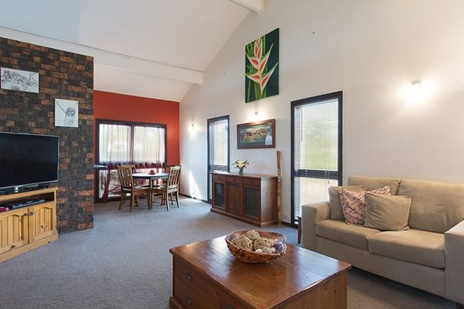 Picture of 8 Coombah Place, ENGADINE NSW 2233