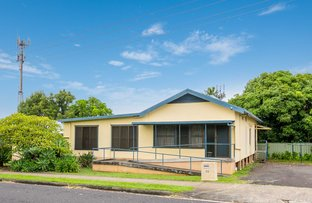 Picture of 13 Rous Road, Goonellabah NSW 2480