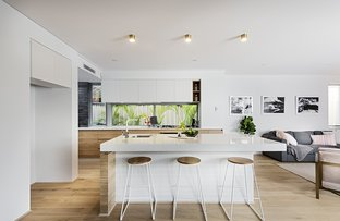 Picture of LOT 1344 Merewether Avenue, Alkimos WA 6038