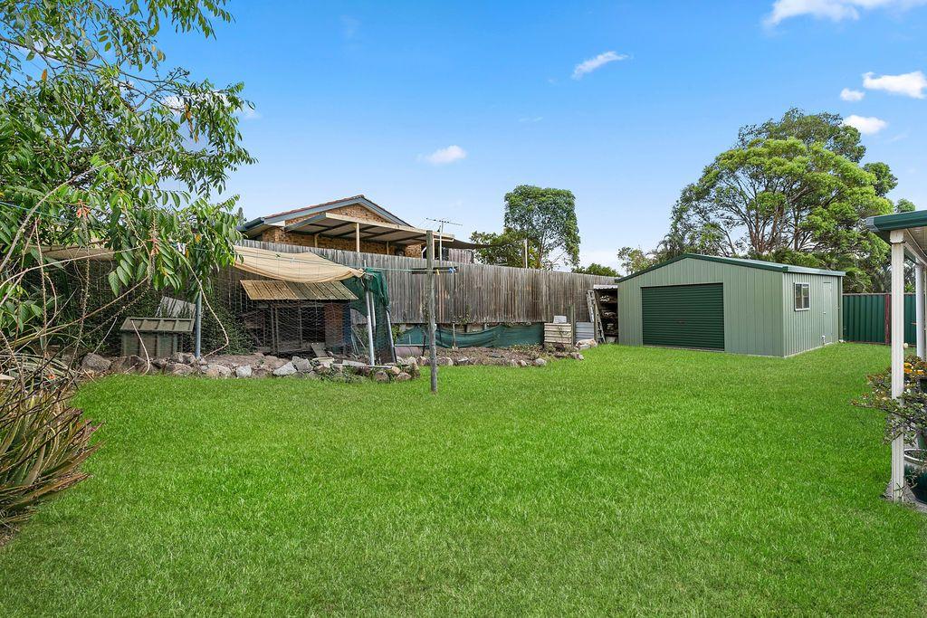 2 Redruth Rd, Alexandra Hills QLD 4161, Image 1