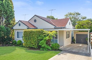 Picture of 7 Haig St, Wentworthville NSW 2145