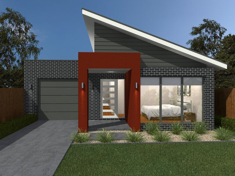 Clifton QLD 4361, Image 0