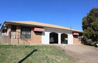 Picture of 1/16 Boundary Street, Moree NSW 2400
