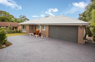 10B Milner Avenue, Hornsby NSW 2077