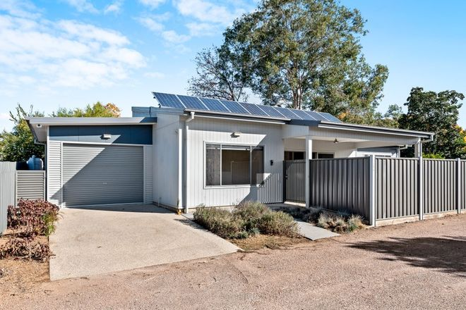 Picture of 356 Smith Street, NORTH ALBURY NSW 2640