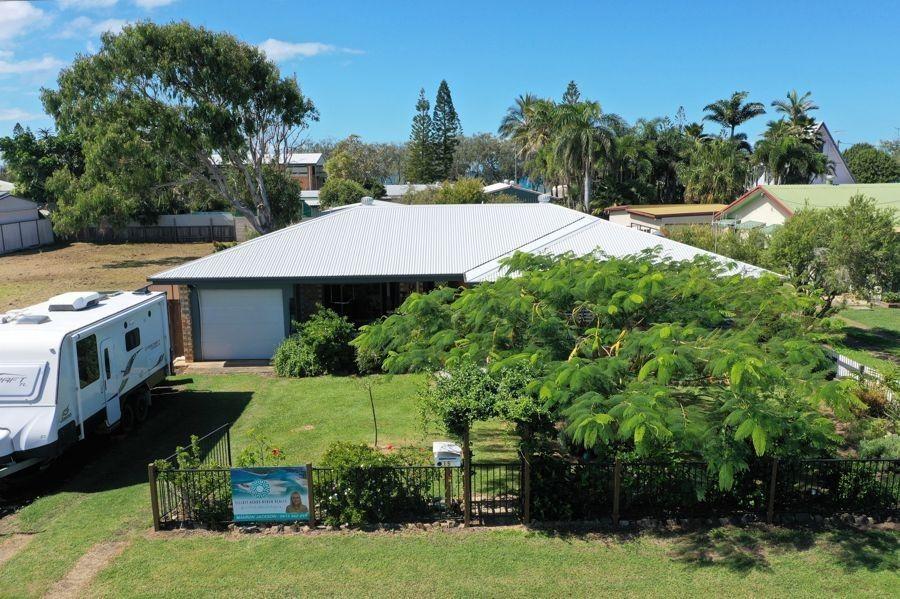 15 Bathurst Street, Elliott Heads QLD 4670, Image 0