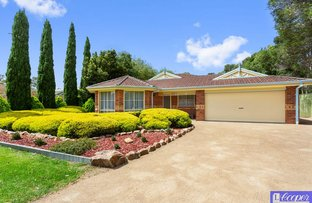 Picture of 83 Disney Street, Crib Point VIC 3919