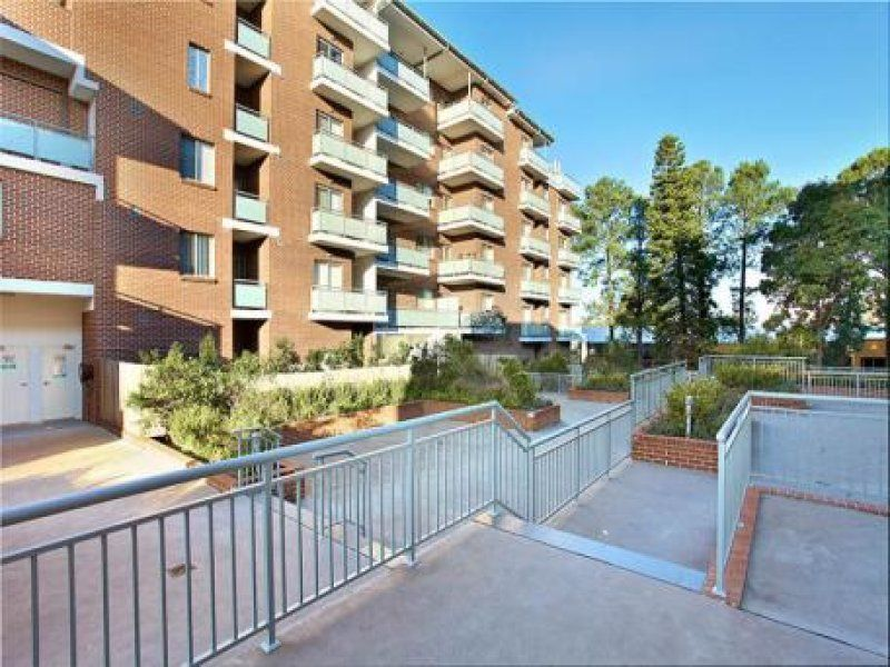 86/8-18 Briens Road, Northmead NSW 2152, Image 0