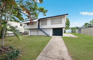 Picture of 16 Barellan Street, Cranbrook QLD 4814