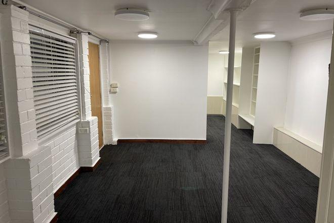Picture of 56 Murray street, MERRYLANDS NSW 2160