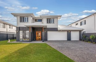 Picture of 8 Southview Crescent, Carindale QLD 4152