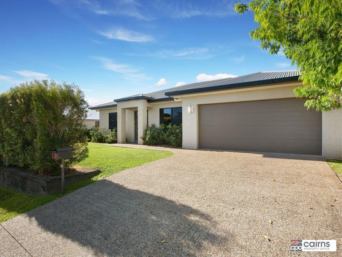 Redlynch QLD 4870, Image 0
