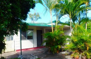 Picture of 62 Frank Street, Caboolture South QLD 4510