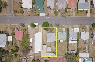 Picture of 79 Scott Street, Deagon QLD 4017