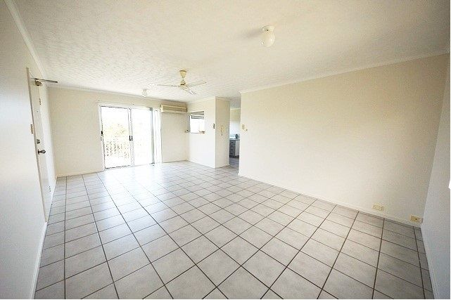 24/1 Hodel Street, Rosslea QLD 4812, Image 1