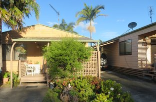 Picture of 26/32 Shoalhaven Heads Road, Shoalhaven Heads NSW 2535