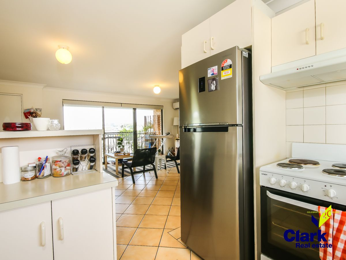 12 Stafford Road, Gordon Park QLD 4031, Image 2