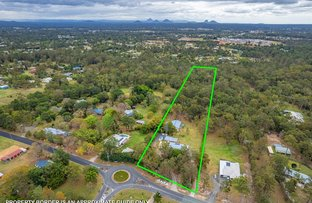 Picture of 326 Petersen Rd, Morayfield QLD 4506
