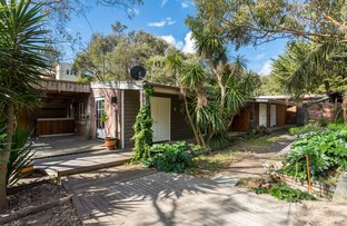 Picture of 462 Browns Road, Rye VIC 3941