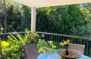 Picture of 8/9 RAINBOW SHORES DRIVE, Rainbow Beach QLD 4581