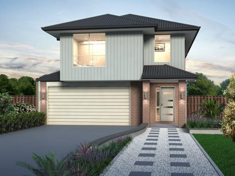 Runcorn QLD 4113, Image 0