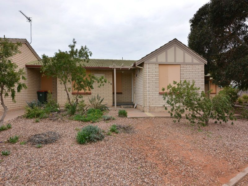 Unit 18 McCarthy Street, Port Augusta West SA 5700, Image 0
