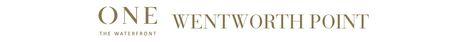 Piety Group's logo