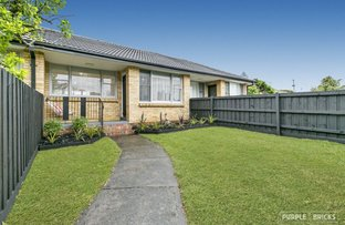 Picture of 25 Erskine Street, Frankston VIC 3199