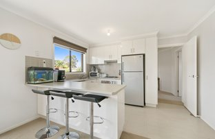 Picture of 10 Olivia Way, Hastings VIC 3915